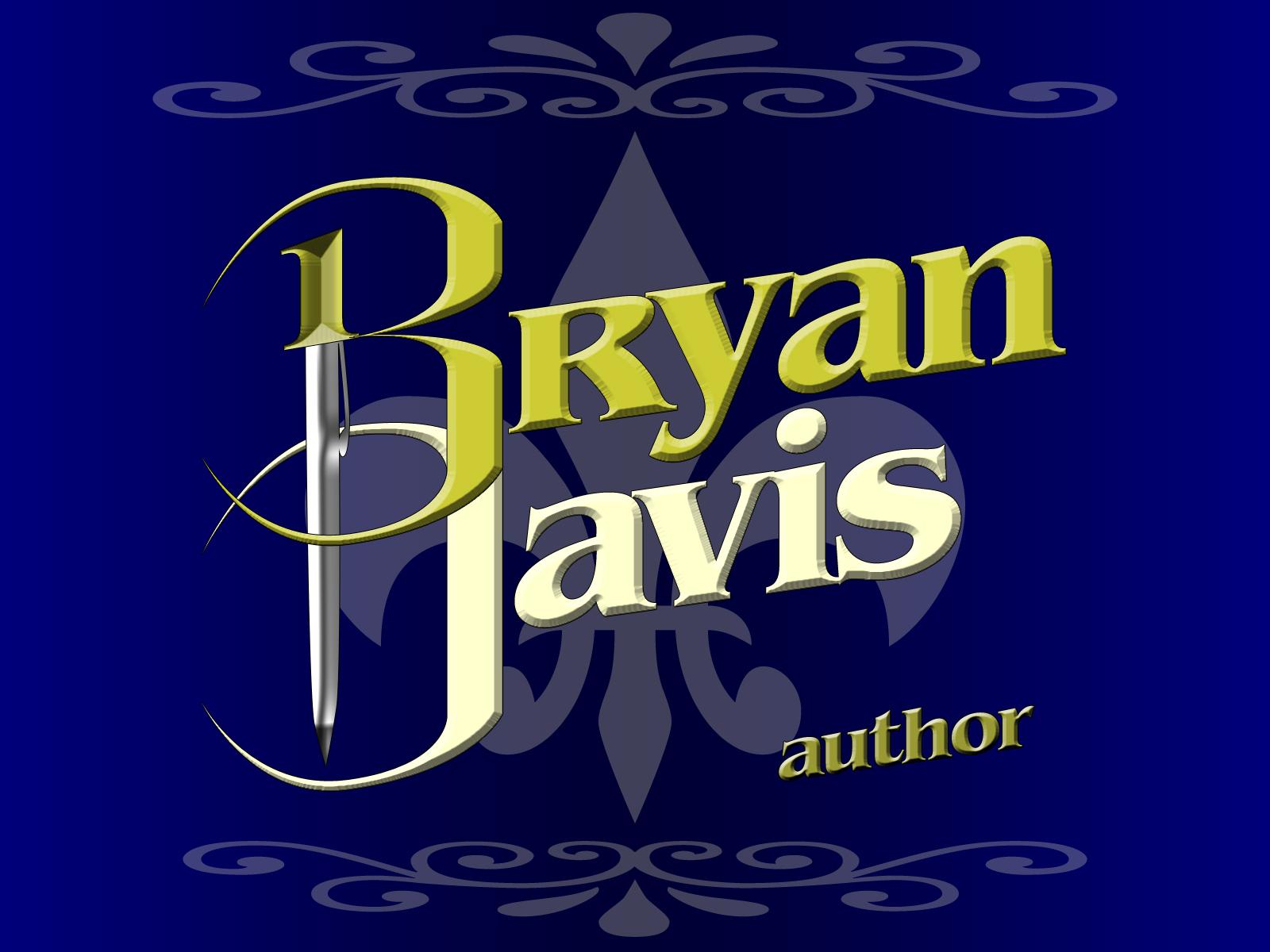 1600  1024  800 Bryan Davis